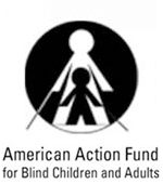 American Action Fund for Blind