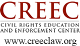 CRECC - Civil Rights Educationand Enforcement Center