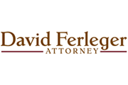 Law Office of David Ferleger